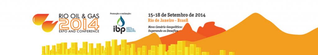 rio-oil-and-gas-2014