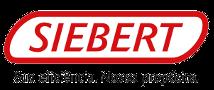Siebert & Cia