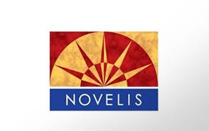 Novelis