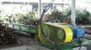 picador-de-madeira