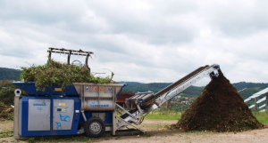 trituradores-madeira