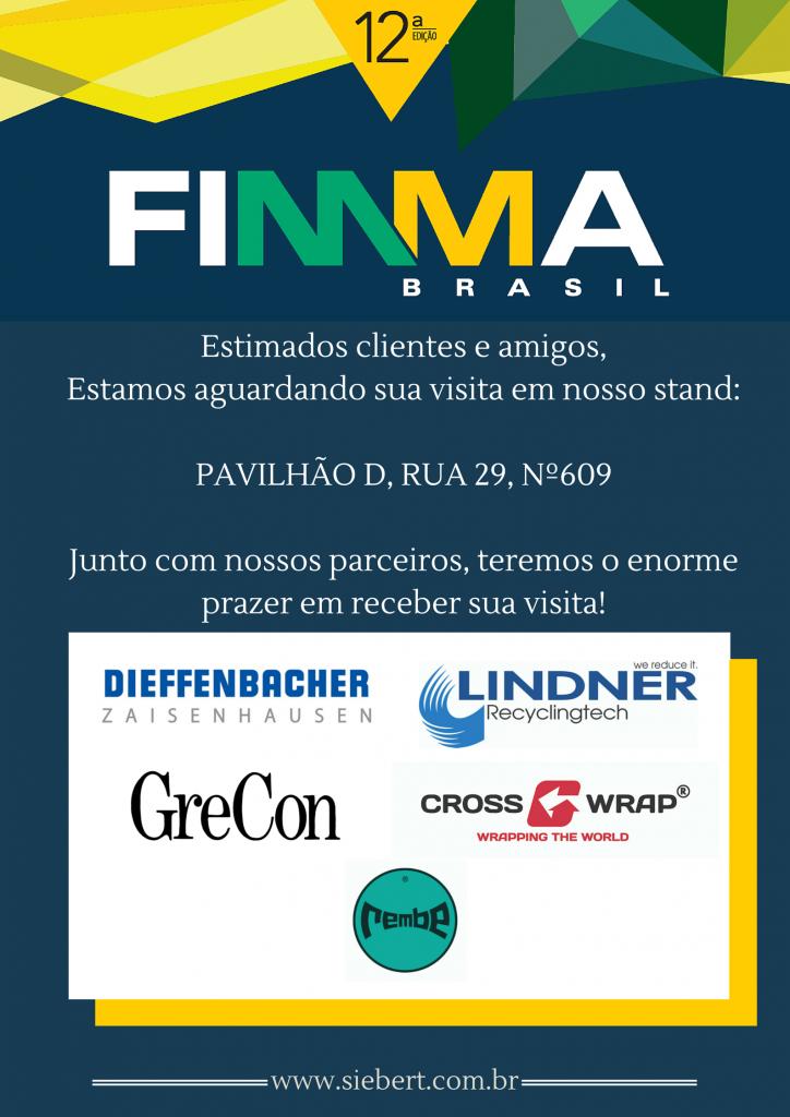 Convite Fimma15