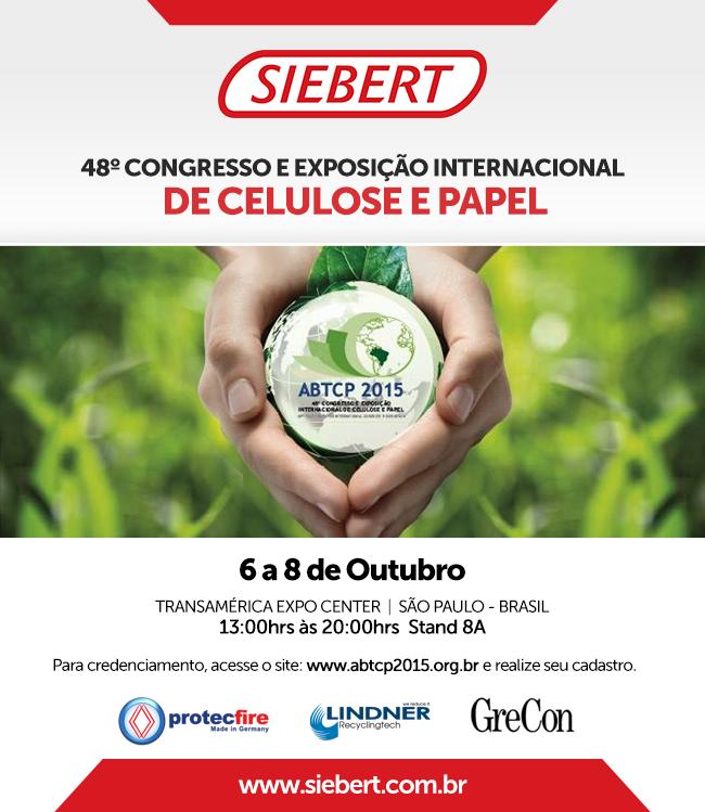 convite-expo-celulose-5